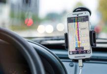 Darmowa nawigacja GPS od Google na Androida - najważniejsze informacje
