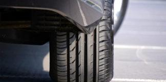 Opony zimowe i letnie - Poradnik, jak wybrać dobre opony do samochodu