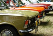Zakup samochodu używanego, co warto wiedzieć przed kupnem?